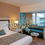 13_herods-dead-sea-executive-garden-room-family