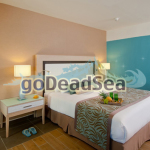 15_herods-dead-sea-premium-room