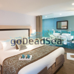 17_herods-dead-sea-presidential-suite-3