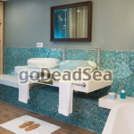 18_herods-dead-sea-presidential-suite-4
