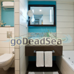 19_herods-dead-sea-suite-bath-room