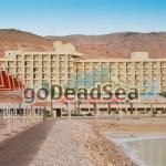 1_1herods-dead-sea-hotel