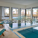 1_herods-dead-sea-hotel