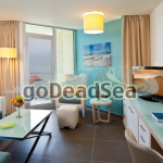 21_herods-dead-sea-suite-saloon