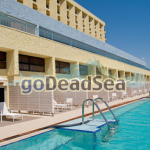 24_herods-dead-sea-executive-garden-room6