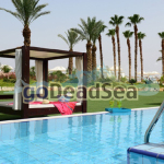 26_herods-dead-sea-executive-garden-pool-1