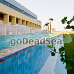 29_herods-dead-sea-executive-gareden-room5