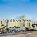2_herods-dead-sea-building