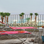 30_herods-dead-sea-executive-sun-room-2