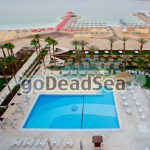 32_herods-dead-sea-hotel-view-1