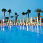 33_herods-dead-sea-pool-at-night