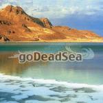 dead_sea