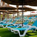 34_herods-dead-sea-pool-area