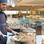 45_herods-dea-sea-restaurant-1