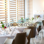 47_herods-dea-sea-restaurant-8