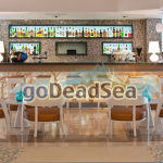 49_herods-dead-sea-lobby-bar