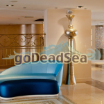 4_herods-dead-sea-entrance