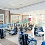 50_herods-dead-sea-lobby(1)
