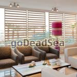 51_herods-dead-sea-lobby2