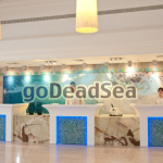 53_herods-dead-sea-reception
