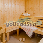 55_herods-dead-sea-spa-sauna