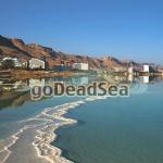 dead_sea_4