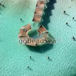dead_sea_5