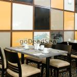 royal_15_restaurant