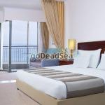 royal_6_delux_room_sea