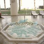 spa_crowne_plaza_3