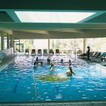 carmel_forest_pool