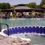 hamat-gader_pool