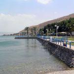 hamei-tveria_beach-1