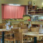 inbar_arad_dining