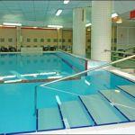 inbar_arad_pool