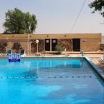 margoa_arad_pool